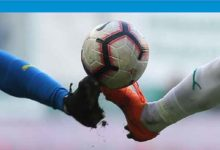 Photo of TFF, Süper Lig'de kalan 5 haftalık programı açıkladı