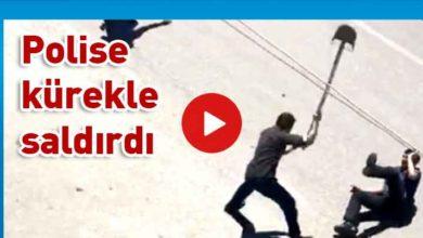Photo of Türkiye'de ilginç olay