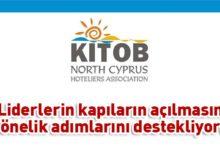Photo of Çağıner: Turizm için işbirliği kaçınılmaz