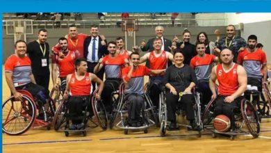 Photo of Engelsiz yüreklerimiz Türkiye Süper Ligi'nde