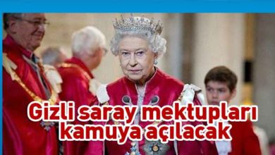 Photo of Avustralya mahkemesinden Kraliçe Elizabeth kararı