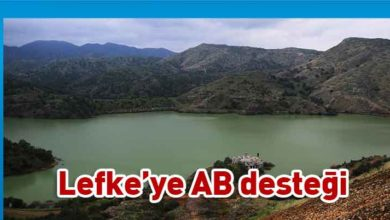 Photo of Lefke Turizm Derneği, Lefke tarihindeki en büyük bütçeli sivil toplum projesini almayı başardı