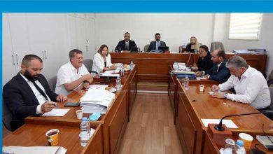 Photo of KIB-TEK'teki ihalelerde usulsüzlük yapılıp yapılmadığına ilişkin Meclis Araştırma Komitesi toplandı