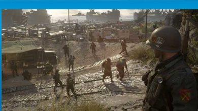 Photo of PlayStation ücretsiz oyunları açıkladı