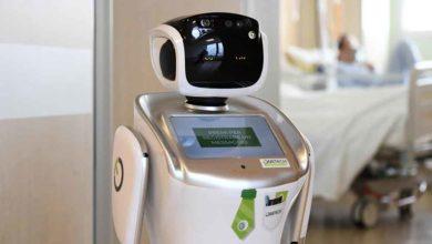 Photo of Robotlar günde 3 bin corona virüs testi yapacak