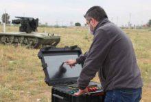 Photo of Türkiye'nin 'mini tankı' için seri üretim başlıyor