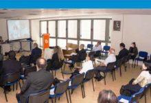 Photo of Türk Bankası'nın 119. Genel Kurulu dijital ortamda gerçekleşti