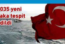Photo of Türkiye'de koronavirüsten 34 kişi hayatını kaybetti