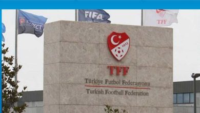 Photo of TFF: Süper Lig 12 Haziran'da başlayacak
