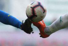 Photo of TFF'den liglerin başlama tarihleriyle ilgili yeni açıklama