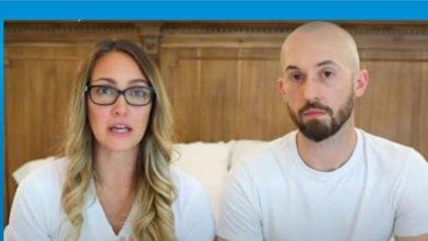 Photo of Evlat edindikleri otizmli çocuğu sponsorluk anlaşmaları yapıp terk eden YouTuber çifte tepki