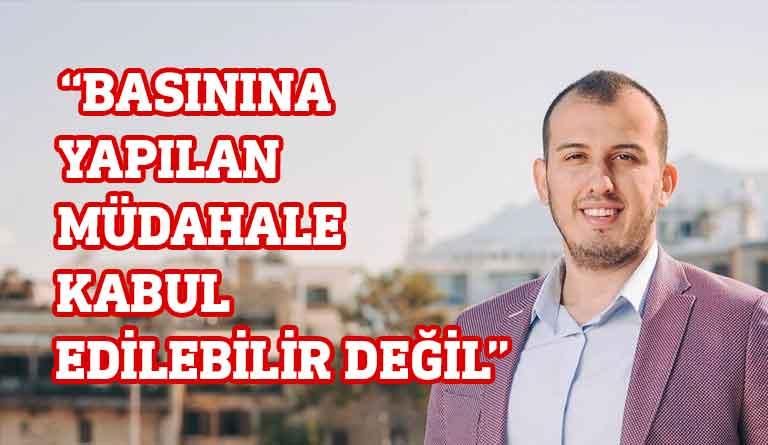 Yusuf Avcıoğlu