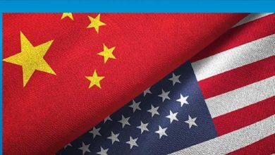 Photo of ABD, 33 Çin kuruluşunu 'kara listeye' aldı