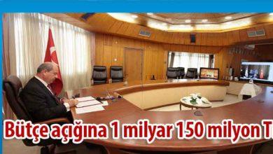 Photo of Tatar, paranın hangi alanlarda kullanılacağını açıkladı