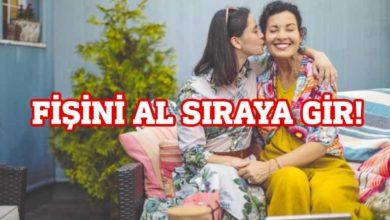 Photo of Dünyanın farklı ülkelerinden annelerin öğütleri