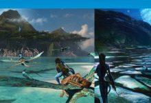 Photo of Avatar 2 filminin konusu belli oldu