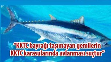 Photo of Hayvancılık Dairesi uyardı