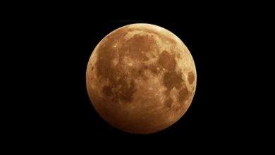 Photo of Bilim insanlarının keşfi, Ay'ın oluşum teorisinde soru işaretlerine yol açtı