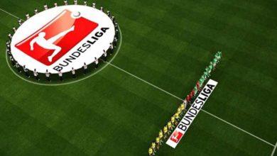 Photo of Avrupa futbolunun gözü bugün Bundesliga'da