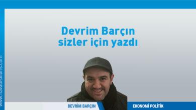 Photo of SAĞLIK VE EĞİTİME BÜTÇE AYRILMAMA NEDENİ  SAVUNMA GİDERLERİ !