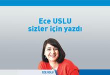 Photo of Mavi, Deniz, Dalga, Sen…