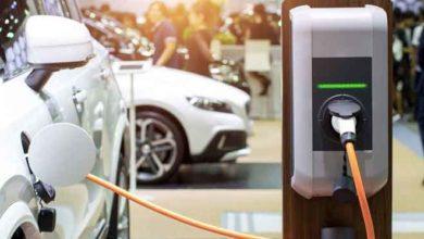 Photo of Elektrikli araç sayısı 2050'de 1,1 milyara ulaşacak
