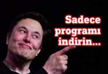 Photo of Elon Musk: Beş yıl içinde dil öğrenmeye gerek kalmayacak