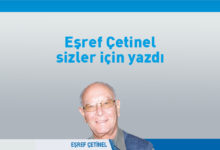 Photo of BU GENÇLER BİZİM…
