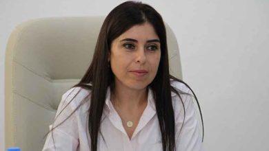 Photo of Altuğra: Yerli üretimi desteklemeliyiz