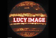 Photo of Jüpiter'in kızılötesi fotoğrafı çekildi