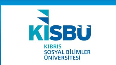 Photo of KISBÜ lise başarı puanına göre öğrenci alacak