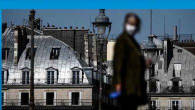 Photo of Fransa hükümeti kendi Airbnb ve Booking.com'unu oluşturmayı planlıyor