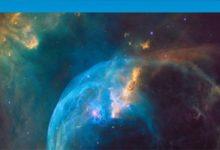 Photo of Yeni sınıf kozmik patlamalar keşfedildi