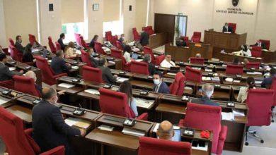 Photo of Muhalefet Parti Başkanları ekonomik konulara dikkat çekti