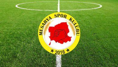 Photo of Mesarya Kulübü: Kimsenin hayatını riske atmaya değmez