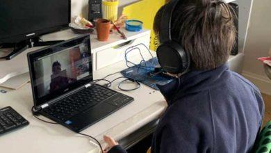 Photo of KTÖS, online eğitime geçilmesi konusundaki önerilerini açıkladı