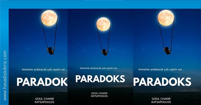 Epilepsi ile Yaşam Derneği Kurucusu, Girne Evkaf İyilik Gönüllüleri Aktif Üyesi Goul Chakir aynı zamanda Türkiye'de usta oyuncular Müjdat Gezen ve Ayla Algan'ın da sevilen Kıbrıslı oyuncu öğrencisi olarak anılmakta.