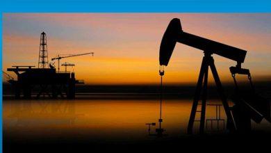 Photo of Petrol fiyatları son 10 haftanın zirvesinde
