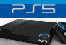 Photo of Sony PlayStation 5'in tanıtılacağı tarihi açıkladı
