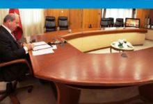 Photo of TC ile KKTC arasında imzalanan anlaşma Rum basınında