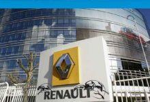 Photo of Renault tüm dünyada 14 binden fazla çalışanını işten çıkaracak