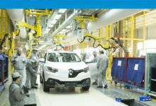 Photo of Le Maire'den 'Renault tamamen kapanabilir' açıklaması