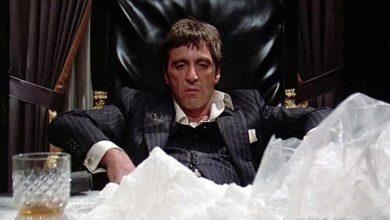 Photo of Scarface yeniden çekiliyor