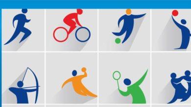 Photo of Spor İhtisas Komisyonu aktive ediliyor