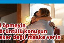 Photo of Türkiye Bilim Kurulu'ndan hayati bayram uyarıları