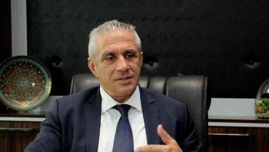 Photo of Taçoy: 2 bin 267 denetleme yapıldı, 85 ceza kesildi