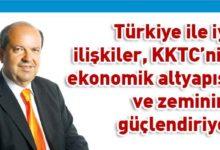 Photo of Tatar: Kaynak, bütçe çerçevesinde harcanak