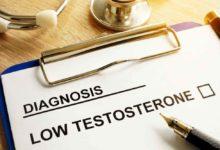 Photo of Testosteron seviyesi düşük olan erkekler Covid-19'dan ölmeye daha yatkın