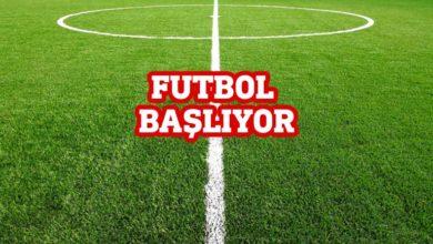 Photo of TFF, futbola dönüş öneri protokolünü duyurdu