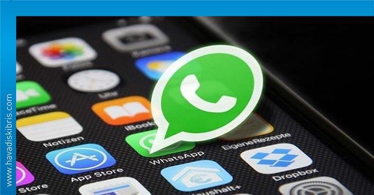 Popüler mesajlaşma uygulaması WhatsApp'ın QR kod özelliği ile ilgili yeni detaylar ortaya çıktı